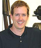 Dr. Adam H. Naylor   Bay Club at Mattapoisett   Golf Mental Game Coaching