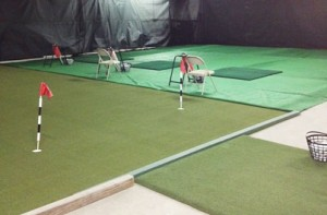 IndoorGolfCenter