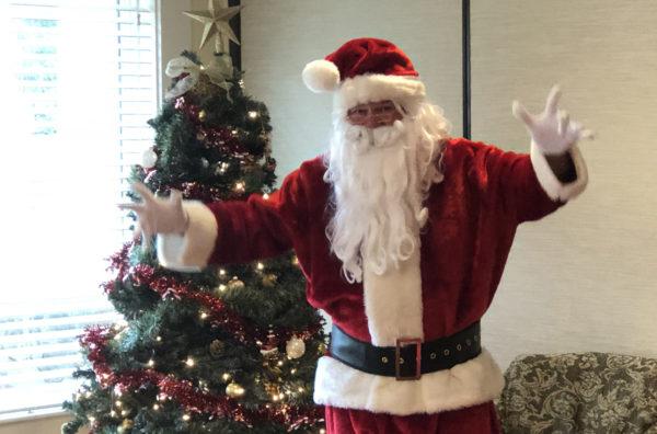 Santa(cropped)